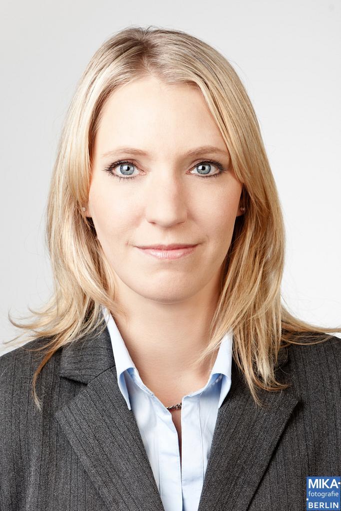Portraitfotografie Berlin - BPI Berlin Mitarbeiter Portraits