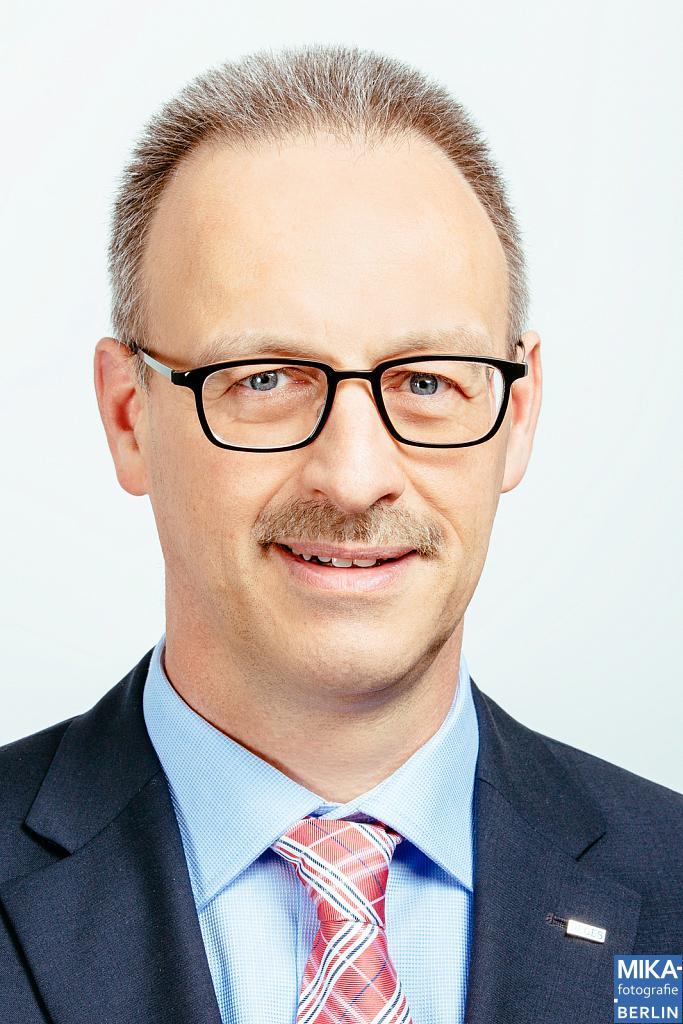 Portraitfotografie Berlin - DEGES Deutsche Einheit Fernstraßenplanungs- und -bau GmbH