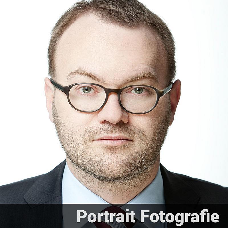 Galerie Portraits