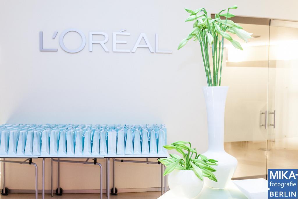 Academie L'Oréal