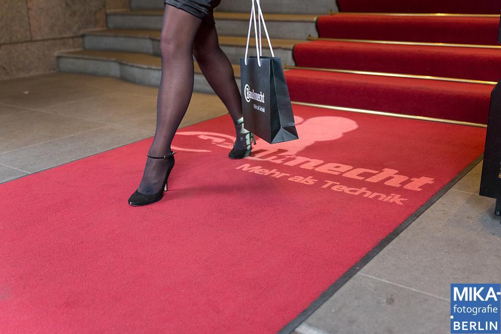 bauknecht hausger te gmbh mika fotografie berlin ihr business eventfotograf foto 30. Black Bedroom Furniture Sets. Home Design Ideas