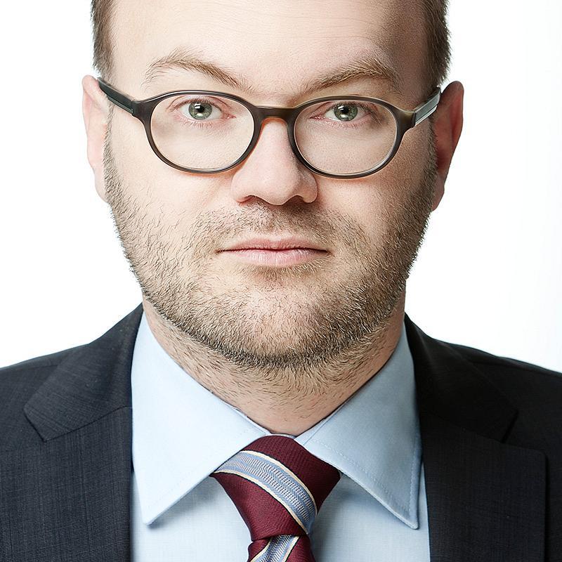 Portrait-Fotograf Berlin