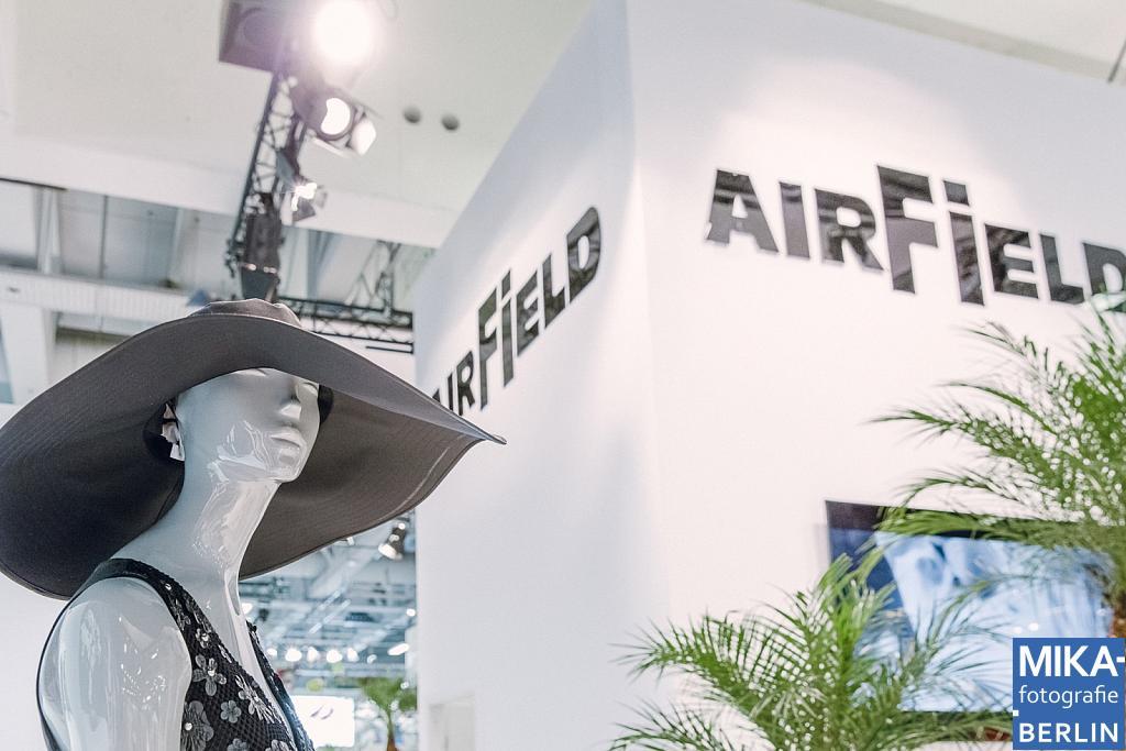 Airfield - Walter Moser GmbH