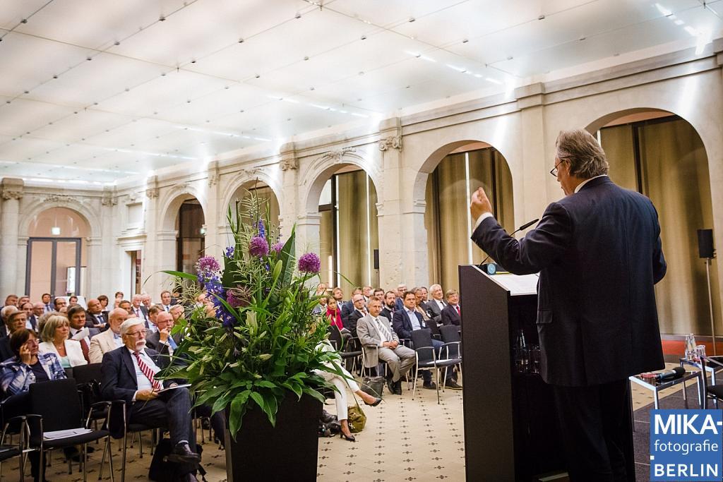 Eventfotografie Berlin - DGAW - Deutsche Gesellschaft für Abfallwirtschaft e.V