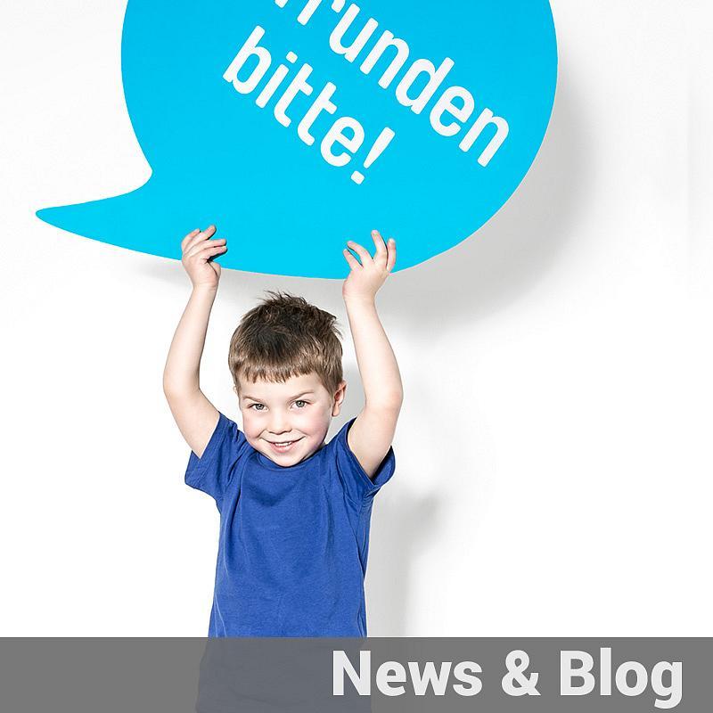News und Aktuelles im MIKA | Blog