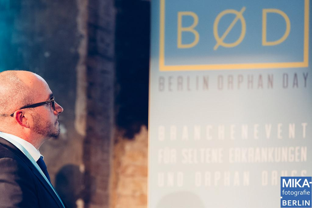 Eventfotografie Berlin - BERLIN ORPHAN DAY 2016