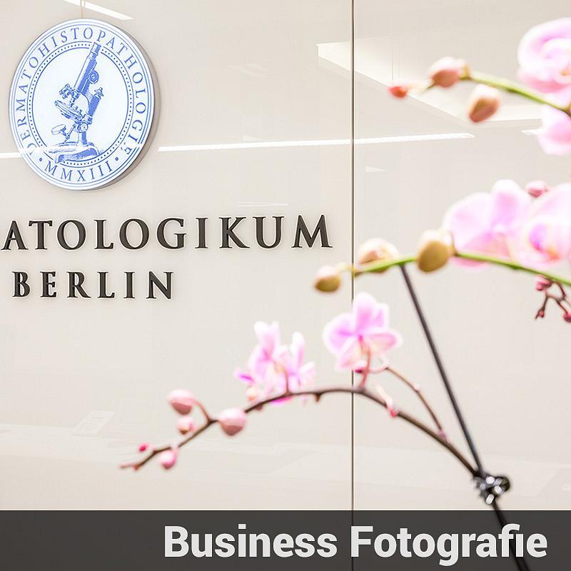 Galerie Businessfotos