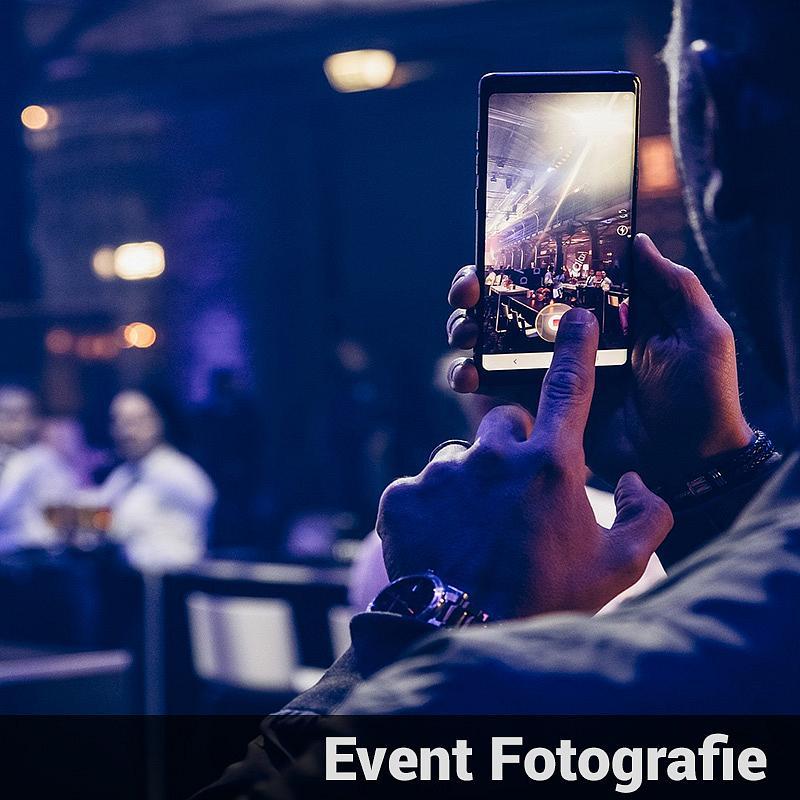 Galerie Eventfotos